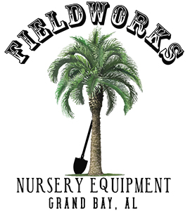 Fieldworks-logo-small-black