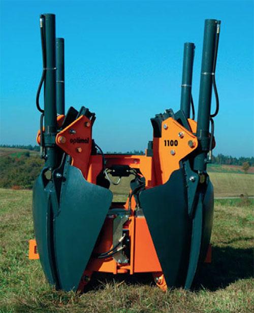 Optimal-1100-Tree-Spade