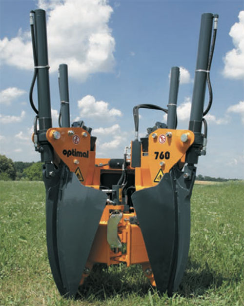 Optimal-760-Tree-Spade