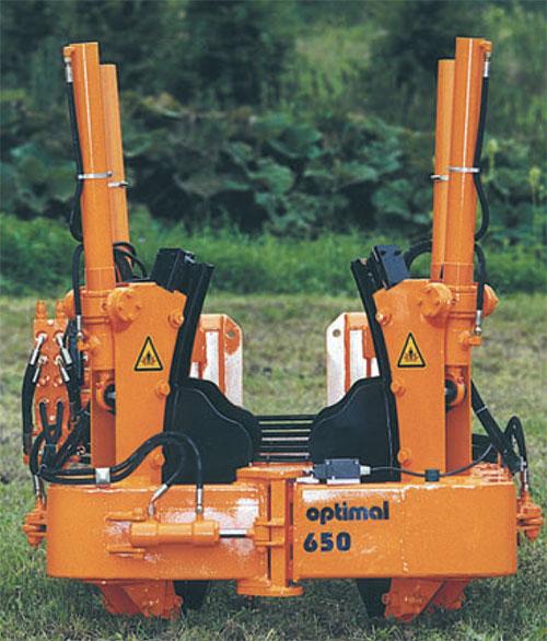 optimal-650-tree-spade